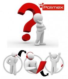 Пакет техническа консултация - Консултация по телефон или на място