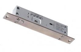 Електромагнитна брава тип Болт Fail Safe- Ultra Slim Type