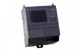 Модул за управление чрез телефонна линия с гласови функции-12 VDC