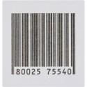 Радиочестотни самозалепващи етикети с баркод