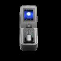 Биометричен терминал за контрол на достъп и работно време, базиран на разпознаване на ВЕНИ V350