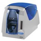 Datacard SP25 Plus едностранен цветен принтер за карти