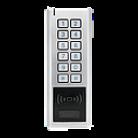 IP66 Вандало устойчив автономен контролер с вграден четец EM+HID+MF STR5-HYBRID