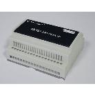 Конвертор RS 485 към LAN (4 канален)