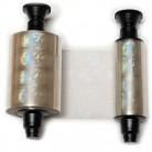 Optoseal® холограмна лента за картови принтери Evolis