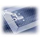 Дубликат RFID на 125 kHz ASK (EM4102 compatible) Безконтактни чип карти и ключодържатели