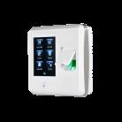 Биометричен терминал за контрол на достъп и отчитане на работно време с вграден RFID четец SF300