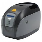 Принтер Zebra ZXP Series 1 за печат на карти