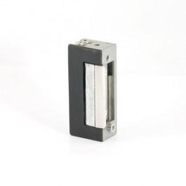 Elektromagnetische Abdeckleiste Fail-safe