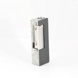 Elektromagnetische Abdeckleiste Fail-secure