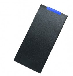 125 kHz ASK (EM) Proximity Card Reader HEL08