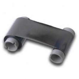 Premium Black (K) Ribbon for FargoHDP5000 - 84060