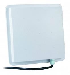 UHF 868 MHz kontaktloser Breitband-Leser RF300-6m