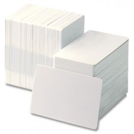 868MHz RFID Card IDA301C