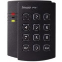 125 kHz ASK (EM) Proximity Card / PIN Reader iPASS IPK101