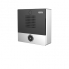 SIP Mini Intercom Fanvil i10