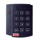 13.56 MHz Mifare kontaktloser Karten und PIN Code Leser SRKA300