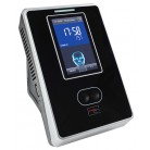 Facial Terminal with built - in RFID Reader for  Access Control  and Time attendance management  VF380