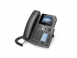 IP phone FANVIL X4