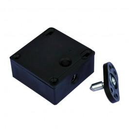 Serratura elettronica per mobiletti YSH301