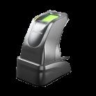 USB Fingerprint scanner 4004