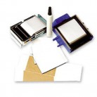 Cleaning kit for Fargo HDP5000 printers