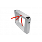 Bi-Directional Tripod with drop down function Bridge type PL101