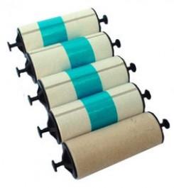 Cleaning Roller kit for Javelin/Zebra