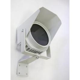 Long range IR illuminator-100 m PIR 310