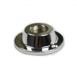 Universal Magnetic Detacher/Normal Detacher/Regular Magnetic Detacher D-101