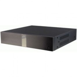 Digital Video Recorder (DVR) 8 Channels, H.264, MPEG4, 250GB, Quadplex, Ethernet DIR-4108