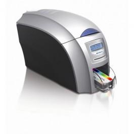 Color Single side Printer Magicard Enduro