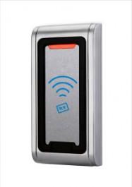 125 kHz ASK (EM) Proximity Card Metal  Reader SBR-006M