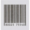 RF EAS Labels(4 x 4 mm Dimension)