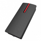 125 kHz ASK (EM) Proximity Card Reader HEL02