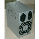 Power supply 12V/15A