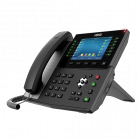 IP Phone Fanvil X7C Enterprise